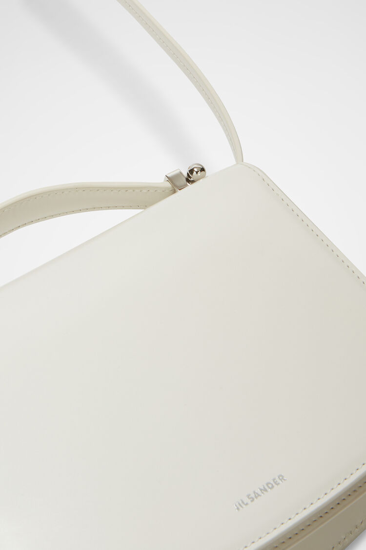 Crossbody Small, natural, large