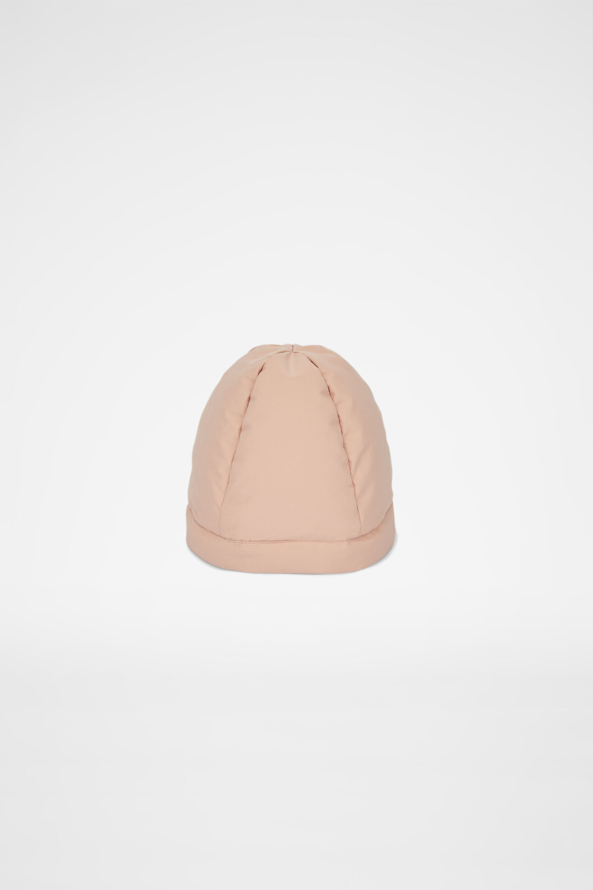 Down Hat, pink, large